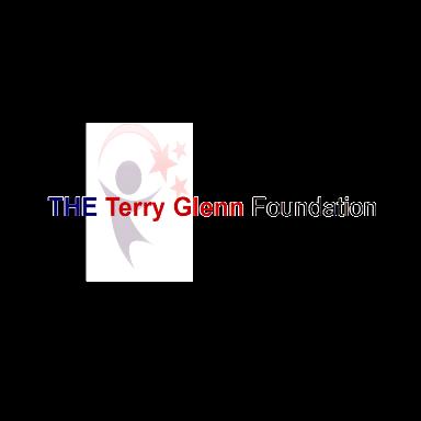 THETerryGlennFoundationTransparency-1024x791CROP